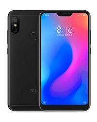Επισκευή Xiaomi Mi A2 Lite