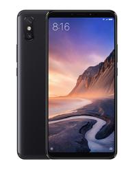 Επισκευή Xiaomi Mi Max 3