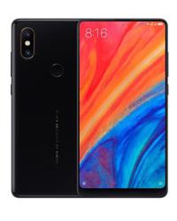 Επισκευή Xiaomi Mi Mix 2s