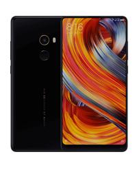 Επισκευή Xiaomi Mi Mix 2