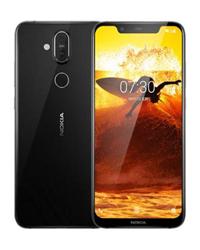Επισκευή Nokia 8.1