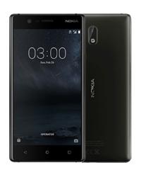 Επισκευή Nokia 3