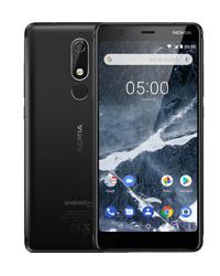 Επισκευή Nokia 5.1
