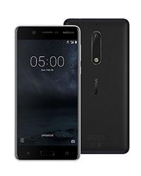 Επισκευή Nokia 5
