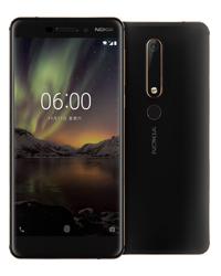 Επισκευή Nokia 6.1