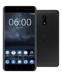 Επισκευή Nokia 6