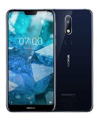 Repair Nokia