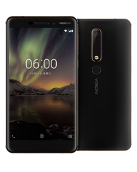 Repair Nokia 7 Plus