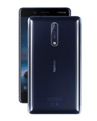 Επισκευή Nokia 8