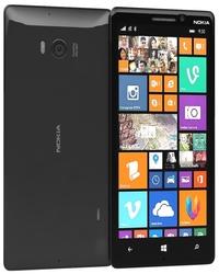 Επισκευή Lumia 930