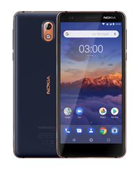 Επισκευή Nokia 3.1