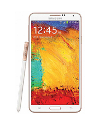 Repair Samsung Note 3 Neo