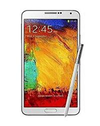 Επισκευή Samsung Note 3