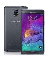 Επισκευή Samsung Note 4