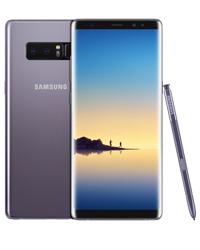 Repair Samsung Note 8