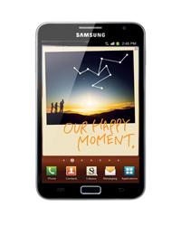 Επισκευή Samsung Note
