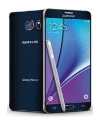Repair Samsung Note 5