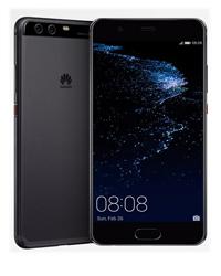 Επισκευή Huawei P10 Plus