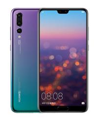 Επισκευή Huawei P20 Pro