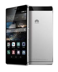 Επισκευή Huawei P8