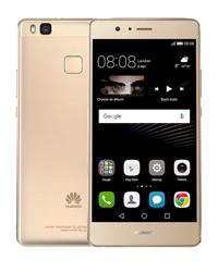 Επισκευή Huawei P9 Lite
