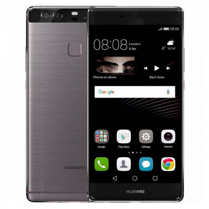Επισκευή Huawei P9 Plus