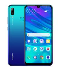 Επισκευή Huawei P smart Plus