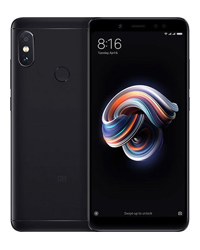 Επισκευή Xiaomi Redmi Note 5