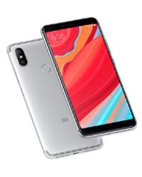 Επισκευή Xiaomi Redmi S2