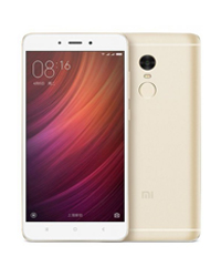 Repair Xiaomi Redmi Note 4