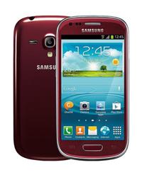 Repair Samsung S3 Mini