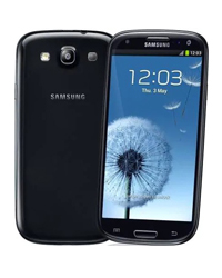 Repair Samsung S3 Neo