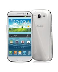 Επισκευή Samsung S3