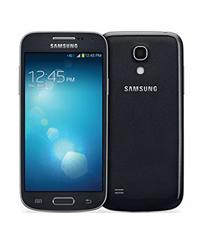 Repair Samsung S4 Mini