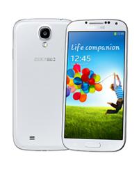 Επισκευή Samsung S4