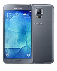 Επισκευή Samsung S5 Neo