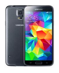Επισκευή Samsung S5