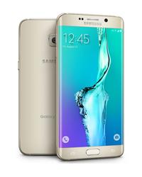 Επισκευή Samsung S6 Edge+