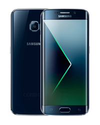 Repair Samsung S6 Edge