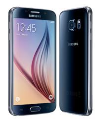 Επισκευή Samsung S6