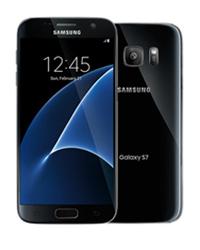 Επισκευή Samsung S7
