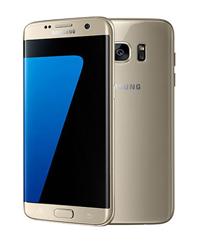 Επισκευή Samsung S7 Edge