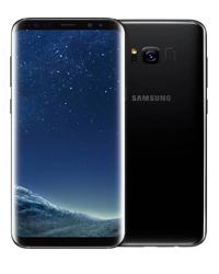 Repair Samsung S8+