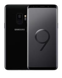 Επισκευή Samsung S9
