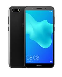 Επισκευή Huawei Y5 (18)