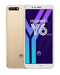 Επισκευή Huawei Y6 (18)