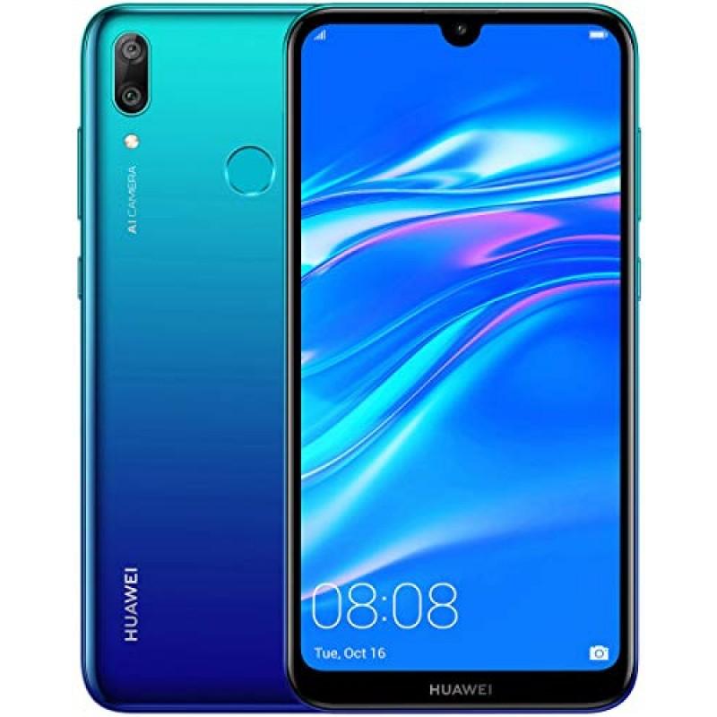 Επισκευή Huawei Y7